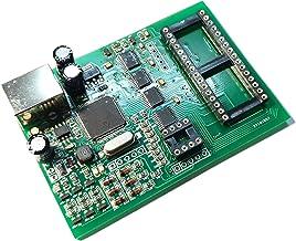 Programmatore USB x EPROM 27Cxxx (27c256, 27c512, etc.)