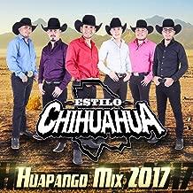 huapango songs 2017