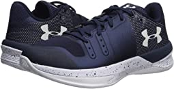 Under Armour UA Block City
