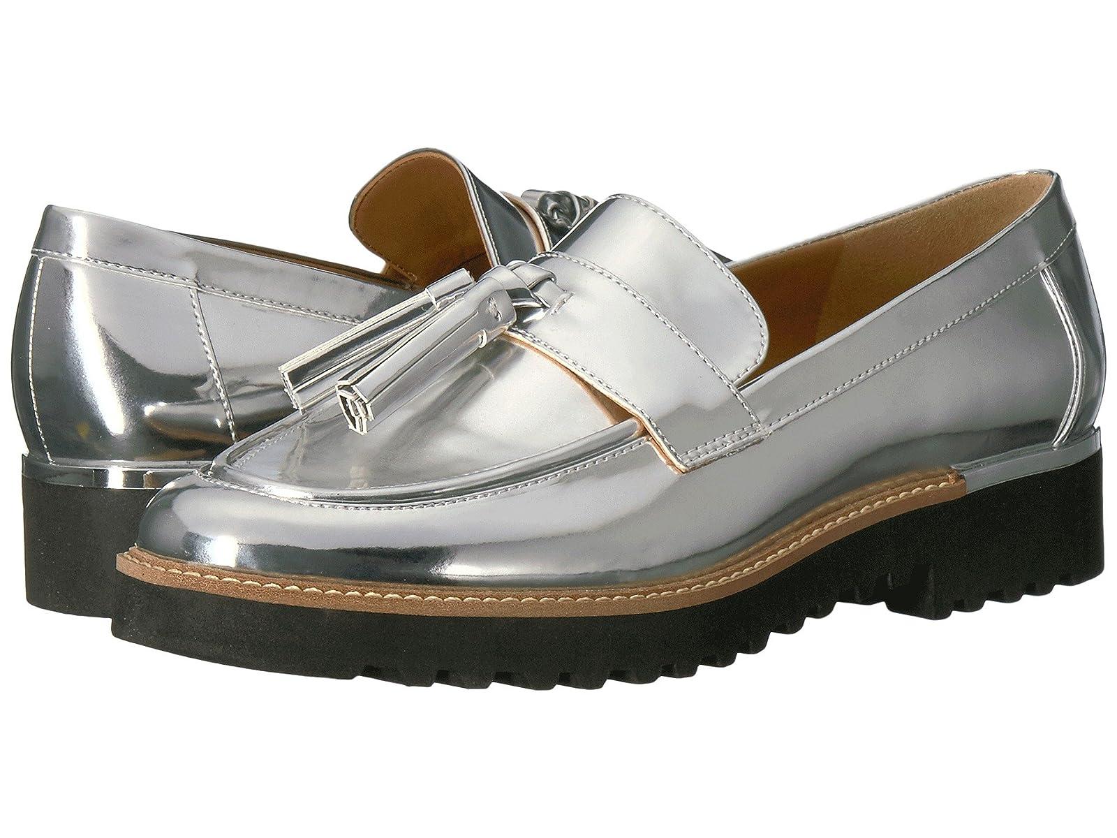 Franco Sarto CarolynnCheap and distinctive eye-catching shoes