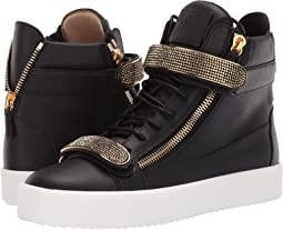 1f0e3fd1de6fc Insoles, Giuseppe Zanotti, Shoes | Shipped Free at Zappos