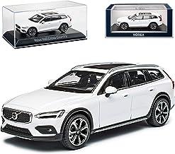 Suchergebnis Auf Für Volvo V60 Modellauto