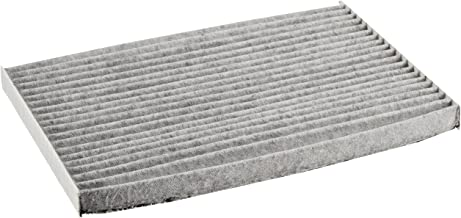 Bosch C3907WS / F00E369117 Carbon Activated Workshop Cabin Air Filter For 2008-2013 Nissan Rogue, 2014-2015 Nissan Rogue Select, 2007-2012 Nissan Sentra