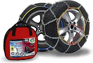 Suchergebnis Auf Für Winterartikel Compass Technik Winterartikel Autozubehör Auto Motorrad