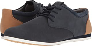 aldo men's aauwen-r oxford