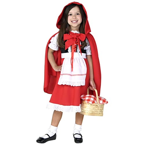 Storybook Character Costumes for Kids Amazon.com