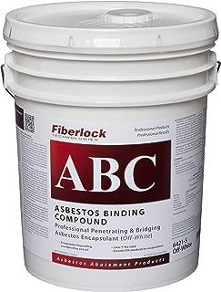 fiberlock abc