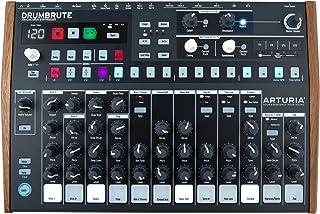 ARTURIA アナログ・ドラムマシン DrumBrute