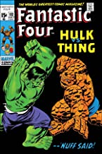 Best hulk versus the thing Reviews
