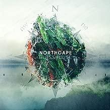 northcape music