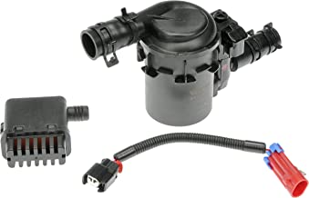 Dorman 911-099 Vapor Canister Vent Solenoid