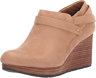 Dr. Scholl's Shoes Women's Whats Good Ankle Boot