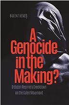 A Genocide in the Making: Erdogan Regime's Crackdown on the Gülen Movement