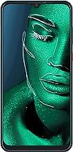 ZTE Smartphone Blade 10 (16 cm (6,3 Zoll) FHD+ Display, 64 GB interner Speicher, 32 MP..