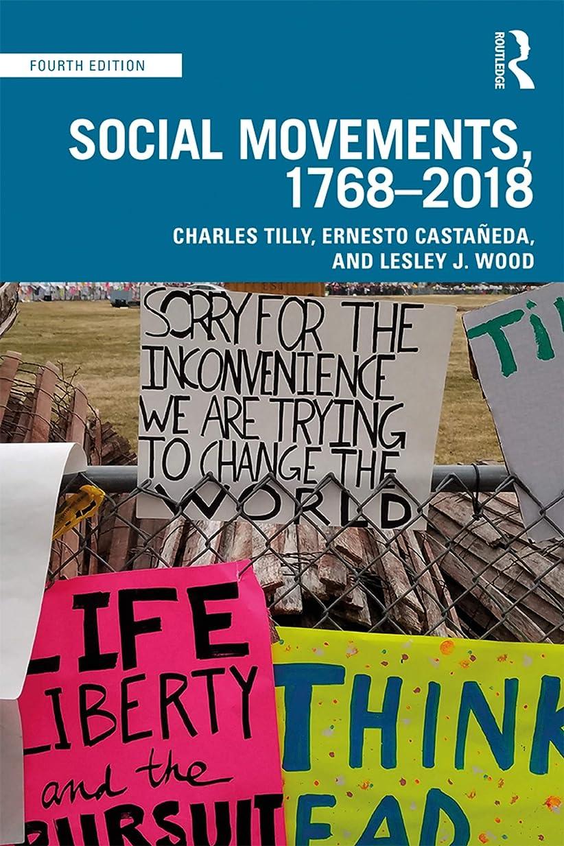 ジョージスティーブンソン自発的教育者Social Movements, 1768 - 2018 (English Edition)