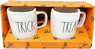 Best rae dunn halloween mug set Reviews