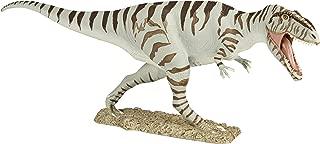 Best safari ltd giganotosaurus Reviews
