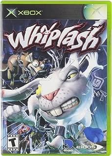 whiplash game online