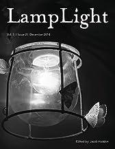 LampLight - Volume 3 Issue 2