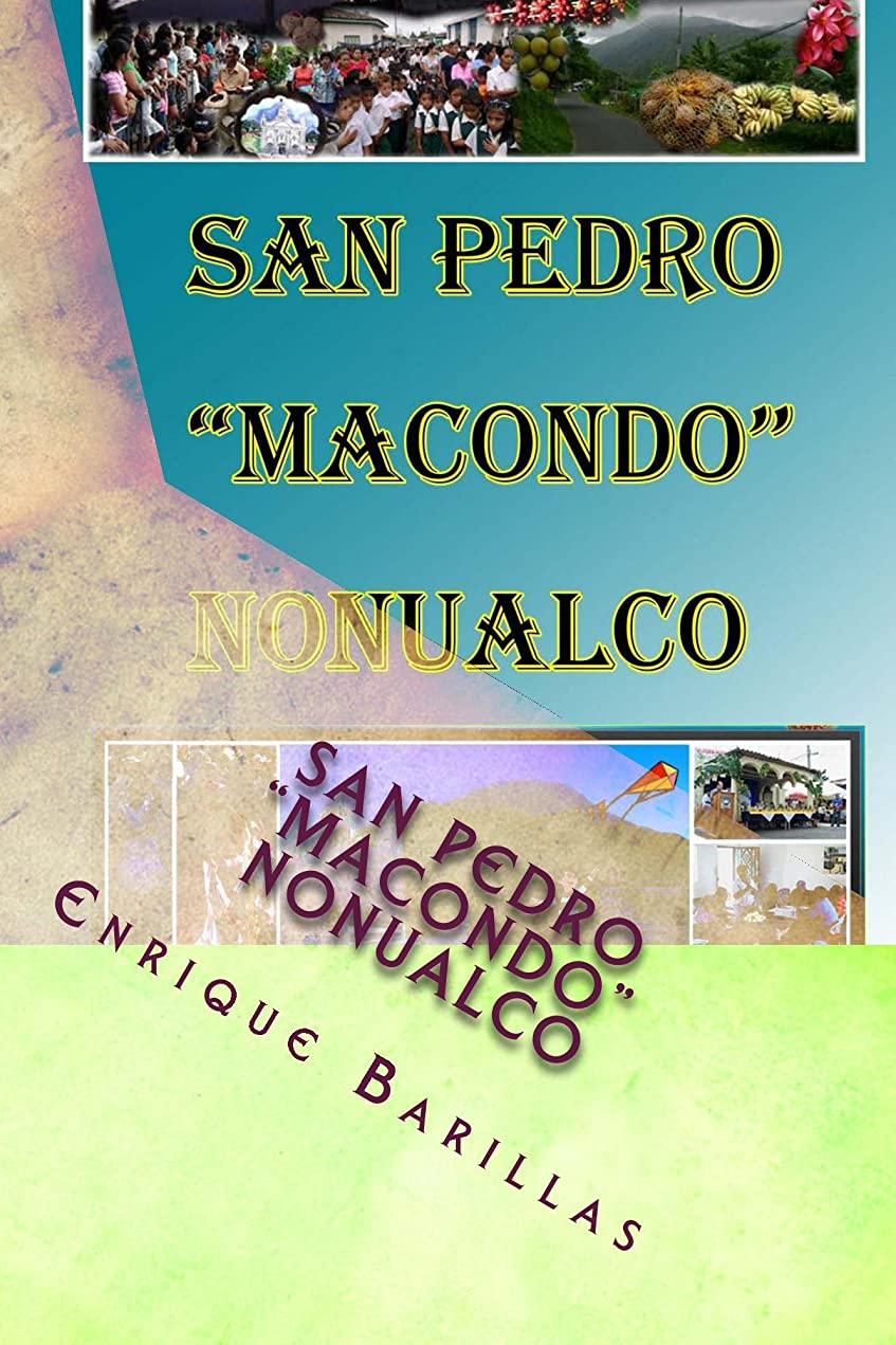 子供時代徒歩で致命的なSan Pedro