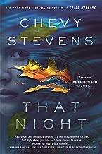 Best that night novel Reviews