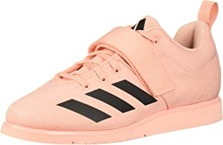 Best adidas female trainers Reviews