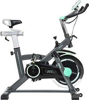 Amazon.es: Cecotec - Más de 200 EUR / Fitness y ejercicio ...