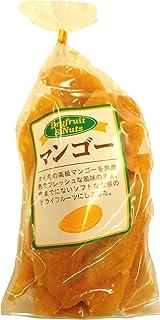 丸成商事 ガゼット ソフトマンゴー 80g×2個