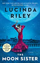 Download The Moon Sister (The Seven Sisters) PDF