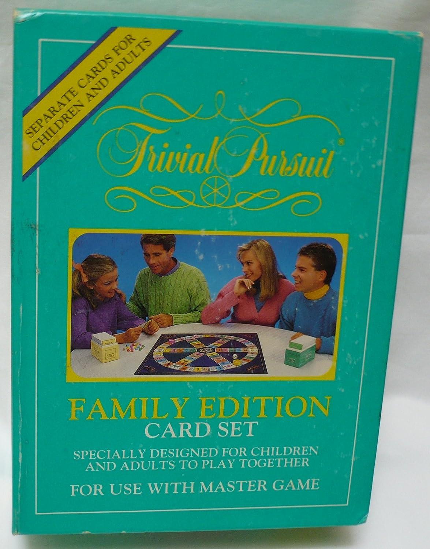 Ja-Ru Tub Fun Family Duckies Bundle Pack