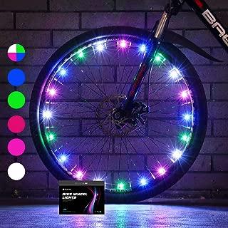 Best bright led bike lights Reviews