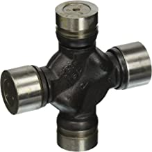 Precision Driveline 265 Universal Joint