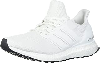 Best ultra boost cloud white Reviews
