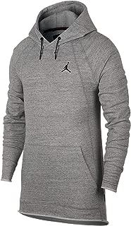 Nike Jordan Lifestyle Wings Lite Men's Pullover Hoodie