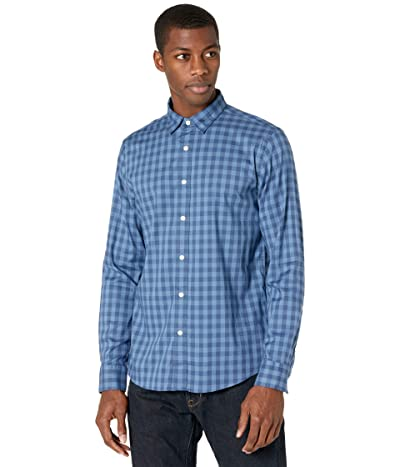 Faherty The Movement Shirt