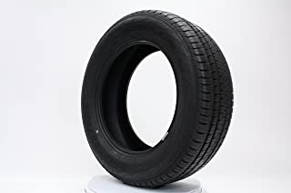 Bridgestone Dueler H/L Alenza Plus Highway Terrain SUV Tire 265/60R18 110 V