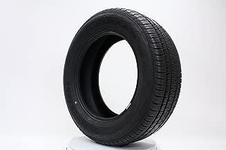 Bridgestone Dueler H/L Alenza Plus All-Season Radial Tire - 255/50R20 109V