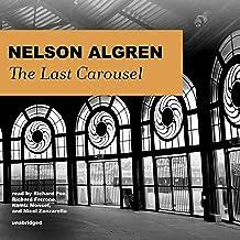 The Last Carousel