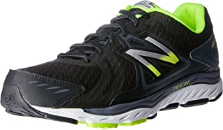 New Balance Men's 670v5 Running Shoes