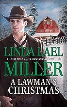 A Lawman's Christmas (McKettricks of Texas)