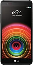 LG X Power 16GB 5.3
