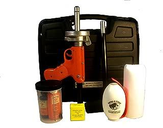 Retriev-R-Trainer Lucky Launcher II Gun Dog Kit