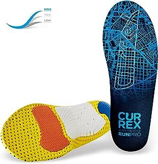 currex RunPro Running - Walking - Comfort Shoes