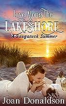 Love Along the Lakeshore: A Saugatuck Summer