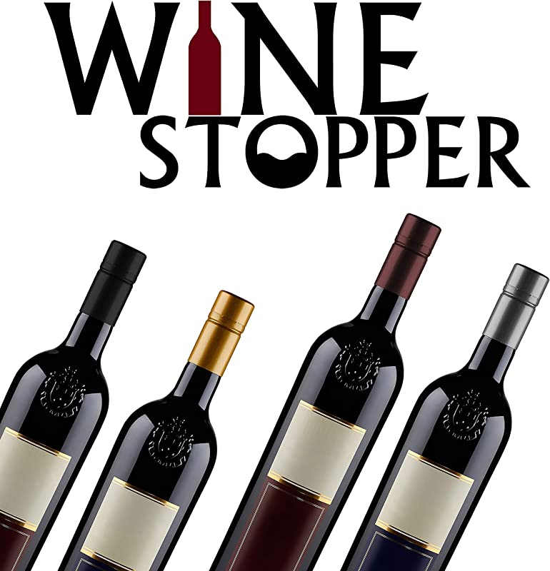 Wine Sealer Condoms Shape Beverage Bottle Stoppers Wine Cap Fun Kitchen Accessories Wine Saver With Wine Opener Airtight Reusable