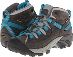 889a4b4a53a Women's Keen Boots + FREE SHIPPING | Shoes | Zappos.com