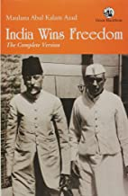 Best books by abdul kalam azad Reviews