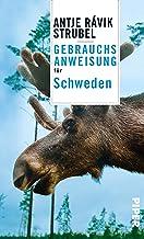 Gebrauchsanweisung für Schweden (German Edition)