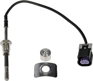 O2 Oxygen Sensor Sensor 1 Sensor 2 Upstream Downstream Replaces# 234-9005 234-4125 2349005 2344125 Fits 2002 2003 2004 Honda CR-V 2.4L