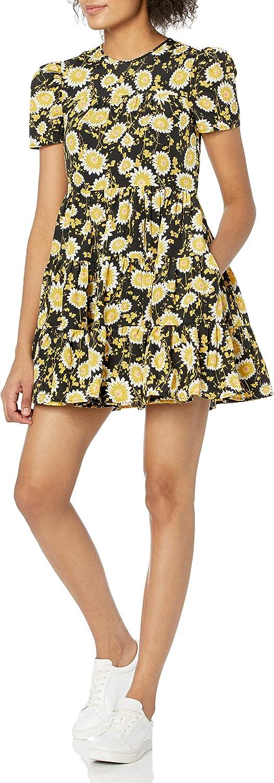 LIKELY Women's River Dress